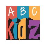 ABC KID'Z le salon de l'enfant 2016 sur bordeaux