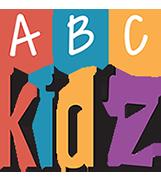 Salon de l'enfant à bordeaux 2020