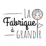 LA Fabrique à GRANDIR sur l'espace du Carnet d'Adresses des Parents au salon du bébé et de l'enfant de Bordeaux ABC kid'z