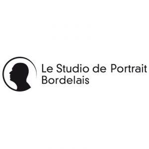 Le studio de portrait bordelais au salon du bébé et de l'enfant de Bordeaux ABC kid'z Hangar 14