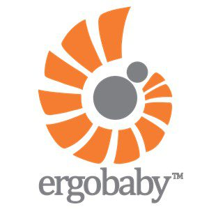 Ergobaby sur le salon ABC KID'z