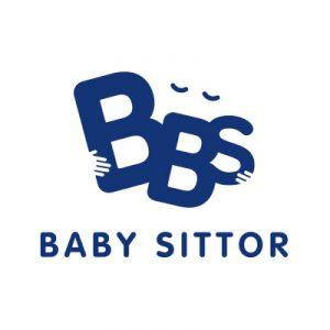 Baby Sittor au salon du bébé et de l'enfant de Bordeaux, les 13 et 14 octobre 2018