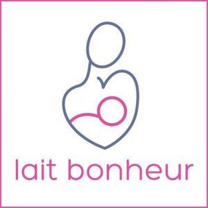 Association Lait Bonheur avec le lactarium du CHU de Bordeaux au salon du bébé et de l'enfant de Bordeaux 13 et 14 octobre 2018 au Hangar 14