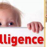 Découvrez les 8 formes d'intelligence de votre enfant avec Christelle Thaeron de Graine d'Adulte - Atelier salon du bébé et de l'enfant de Bordeaux - ABC kid'z 13 et 14 octobre 2018