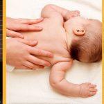 Atelier pourquoi consulter un ostéopathe pour notre tout-petit ? salon du bébé et de l'enfant de Bordeaux, ABC kid'z, 13 et 14 octobre 2018
