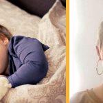 Atelier Bien accompagner le sommeil de bébé pour retrouver des nuits paisibles, Bébé au calme au salon du bébé et de l'enfant de Bordeaux ABC kid'z 13 et 14 octobre 2018