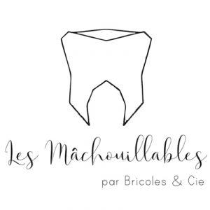 Bricoles & Cie au salon du bébé et de l'enfant de Bordeaux ABC kid'z les 13 et 14 octobre 2018