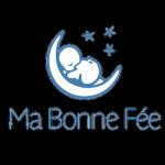 Ma Bonne Fée sur l'espace Start-up du salon ABC kid'z de Bordeaux 13 et 14 octobre 2018