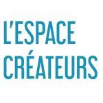 Espace Créateurs du salon ABC kid'z de Bordeaux 28 et 29 septembre 2019 au Hangar 14