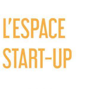 Espace Start-Up du salon ABC kid'z de Bordeaux 28 et 29 septembre 2019 au Hangar 14