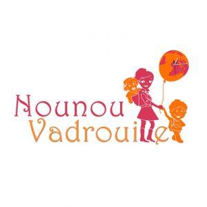Nounou vadrouille mode de garde salon ABC kid'z Hangar 14 Bordeaux
