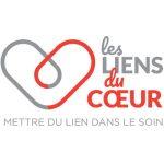 Les liens du coeur sur l'espace associations du salon du bébé et de l'enfant de Bordeaux ABC kid'z