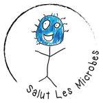 Salutlesmicrobes_salon_ABCkidz_Bordeaux