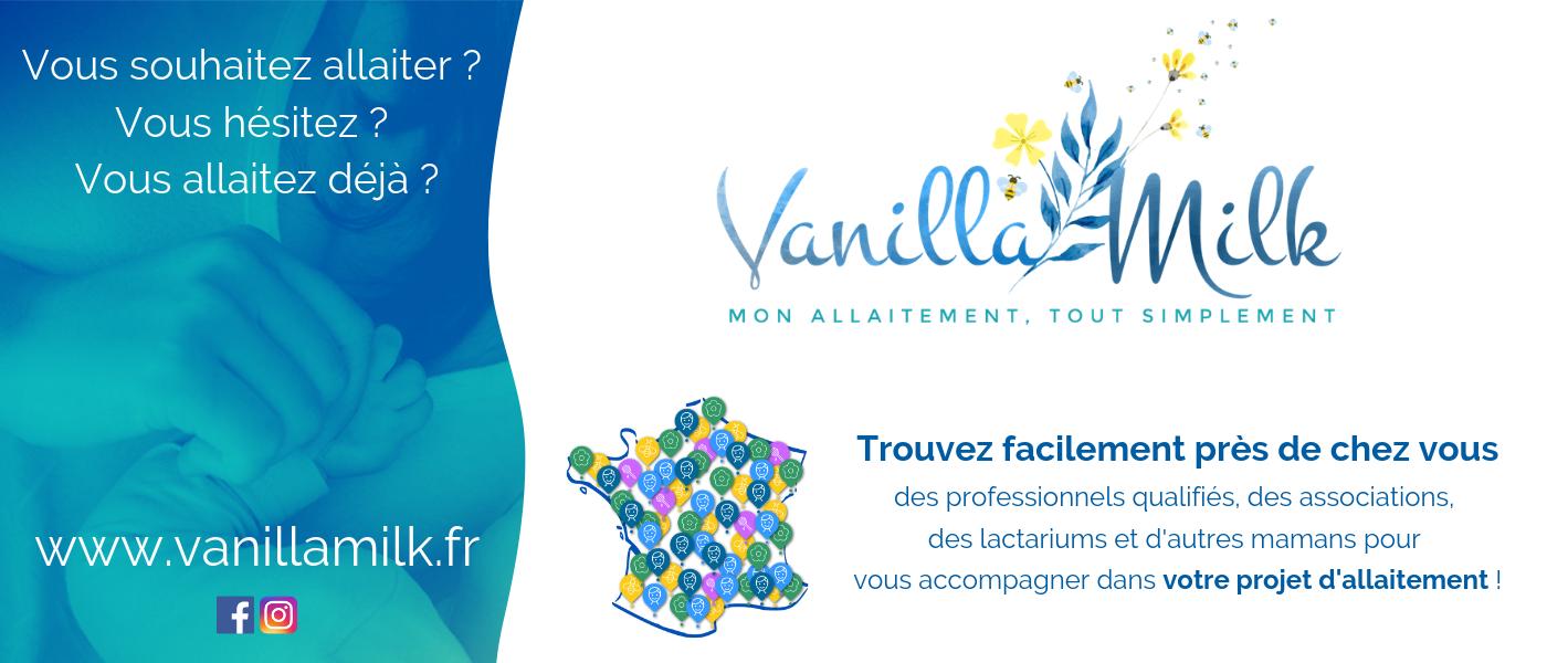 VanillaMilk_visuel_salon_ABCkidz_Bordeaux