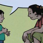Qu'est-ce que la parentalité bienveillante ? Découvrez la méthode Faber & Mazlish sur le salon du bébé et de l'enfant de Bordeaux ABC kid'z