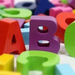 Atelier j'aide mon enfant à mieux apprendre : les conseils de la fée des apprentis sages par Christelle Thaeron salon du bébé et de l'enfant de Bordeaux ABC kid'z 2019
