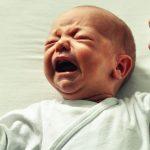 Atelier apprendre à décoder les pleurs de bébé dès la naissance par Christelle Thaeron sur le salon du bébé et de l'enfant de Bordeaux ABC kid'z 2019