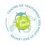 Kids Poux centre de traitement des poux et des lentes au salon du bébé et de l'enfant de Bordeaux ABC kid'z