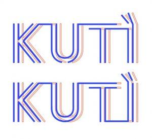 Kuti Kuti au salon du bébé et de l'enfant de Bordeaux ABC kid'z