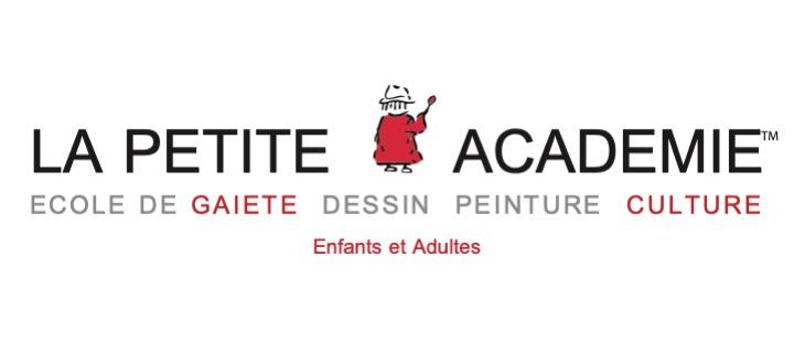 Lapetiteacademie_visuel_salon_ABCkidz_Bordeaux