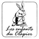 Les enfants du clapier au salon du bébé et de l'enfant de Bordeaux ABC kid'z
