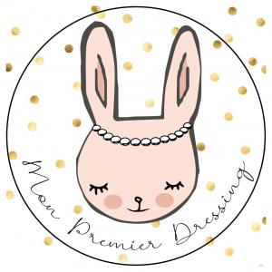 Mon Premier Dressing au salon du bébé et de l'enfant de Bordeaux ABC kid'z