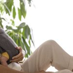 Jeu-concours ABC kid'z porte-bébé Ergobaby Embrace