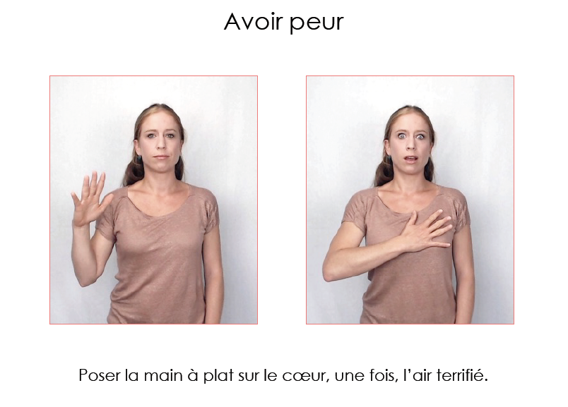 langue-signes-bebe-avoir-peur