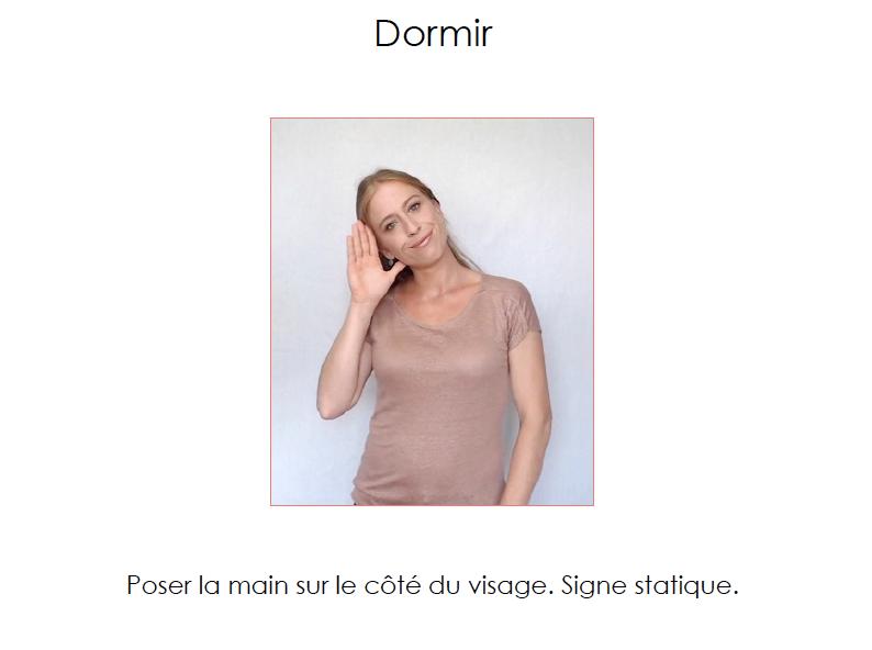 langue-signes-bebe-dormir
