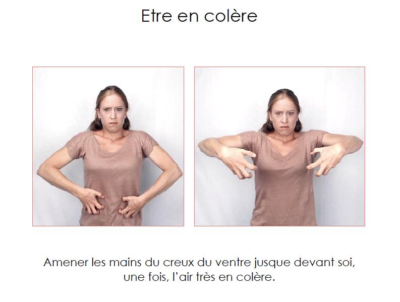 langue-signes-bebe-etre-en-colere