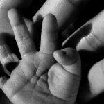 Langue des signes bébé : 10 signes du quotidien