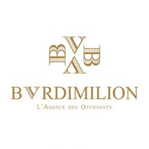 Burdimilion exposant au salon ABC kidz de Bordeaux 2020