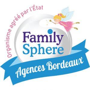 Family Sphere au salon du bébé et de l'enfant de Bordeaux - ABC kid'z - 9 & 10 octobre 2021